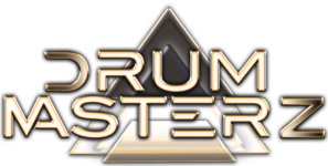 Official | DrumMasterz Music